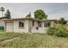 Property for sale at 1015 Jackson Street, Gridley,  CA 95948