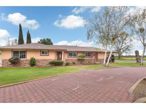 Property for sale at 1899 Laurel Street, Gridley,  California 95948
