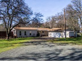 Property for sale at 12596 Douglas Way, Loma Rica,  California 95901