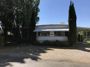 Property for sale at 4194 George Avenue Unit 10, Olivehurst,  CA 95961