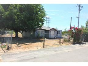 Property for sale at 4085 Faunce Way, Oroville,  California 95966
