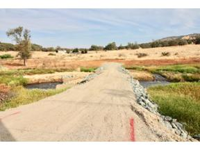 Property for sale at 6973 Marysville Road, Browns Valley,  California 95918