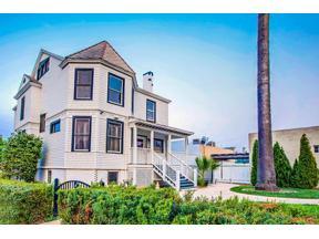 Property for sale at 731 Plumas Street, Yuba City,  CA 95991