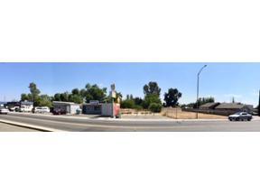 Property for sale at 4841 Olivehurst Avenue, Olivehurst,  CA 95961