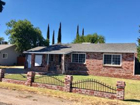 Property for sale at 1921 Baugh Street, Olivehurst,  CA 95961