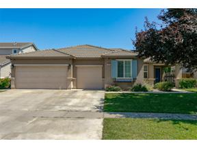 Property for sale at 1562 Clear Water Court, Marysville,  CA 95901