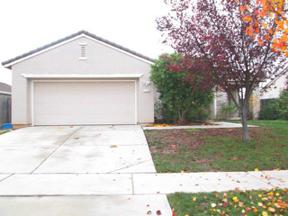 Property for sale at 1176 Broken Spur Way, Plumas Lake,  CA 95961
