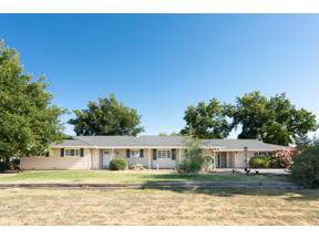 Property for sale at 507 Silva Avenue, Marysville,  CA 95901