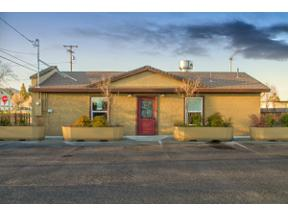 Property for sale at 2281 California Street, Sutter,  CA 95982