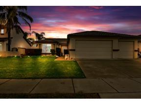 Property for sale at 2309 Mackenzie Way, Yuba City,  California 95991