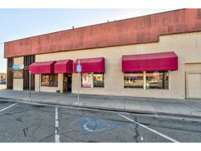 Property for sale at 301 C Street, Marysville,  CA 95901