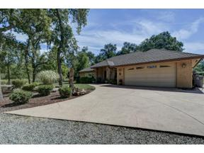 Property for sale at 6250 Miners Ranch Road, Oroville,  California 95966