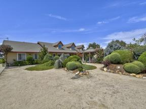 Property for sale at 6656 Pontius Lane, Browns Valley,  California 95918