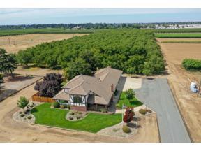 Property for sale at 770 El Margarita Road, Yuba City,  California 95993