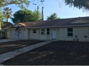Property for sale at 850 Kentucky Street, Gridley,  California 95948