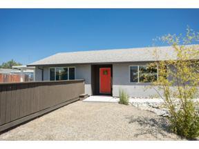 Property for sale at 4350 Ardmore Avenue, Olivehurst,  CA 95961