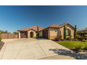 Property for sale at 1341 Bertas Court, Plumas Lake,  CA 95961