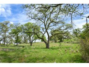 Property for sale at 0 Hidden Acres, Browns Valley,  California 95918