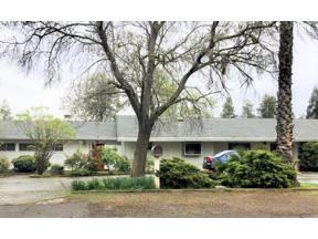 Property for sale at 1026 Buchanan Avenue, Yuba City,  California 95993