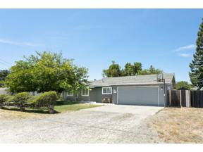 Property for sale at 2638 Maple Street, Sutter,  CA 95982