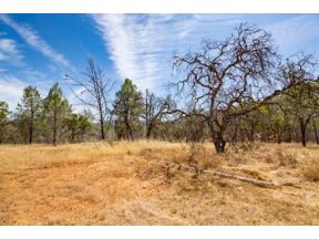 Property for sale at 13916 Cascade Way, Browns Valley,  California 95918