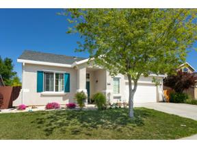Property for sale at 2925 Epperson Way, Live Oak,  California 95953