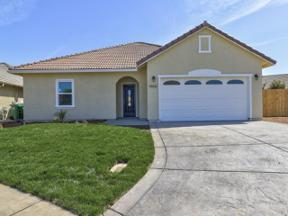 Property for sale at 1960 Cinnamon Teal Court, Gridley,  California 95948