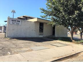 Property for sale at 520 Boyd Street, Yuba City,  CA 95991