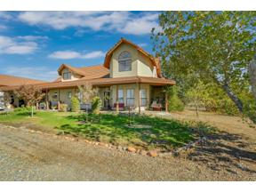 Property for sale at 9891 Butte View View, Loma Rica,  California 95901