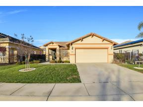 Property for sale at 10728 Virginia Way, Live Oak,  California 95953