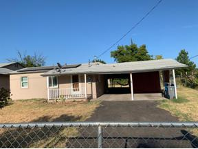 Property for sale at 4339 College Way, Olivehurst,  CA 95961