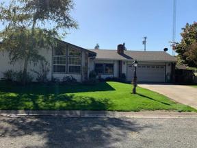 Property for sale at 1590 Glenn Ellen Drive, Gridley,  California 95948