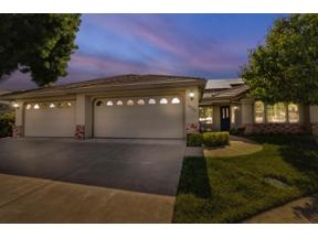 Property for sale at 1731 Pheasant Drive, Yuba City,  CA 95993