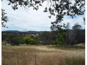 Property for sale at 12554 Lone Tree Way, Loma Rica,  CA 95901