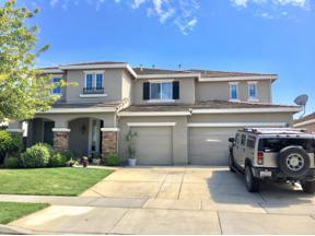 Property for sale at 3382 Sam Brannan Way, Yuba City,  CA 95993