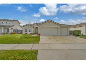Property for sale at 2276 Mackenzie Way, Yuba City,  California 95991