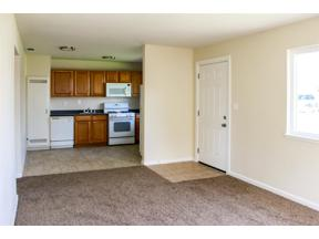 Property for sale at 1872, 1876 2nd Avenue, Sutter,  CA 95982