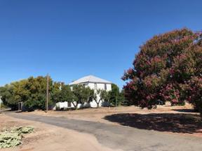 Property for sale at 9866 Butte Road North, Live Oak,  California 95953