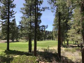 Property for sale at 8860 George Whittell, Truckee,  California 96161