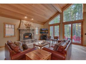 Property for sale at 11488 Lucerne Lane, Truckee,  California 96161