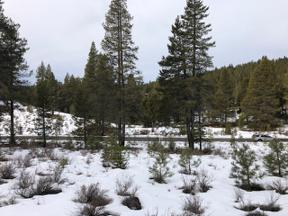 Property for sale at 11080 Ghirard Road, Truckee,  California 96161