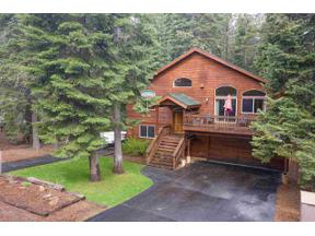 Property for sale at 12646 Madrone Lane, Truckee,  CA 96161