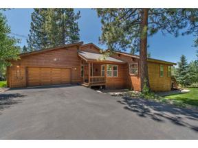 Property for sale at 10654 Whitehorse Road, Truckee,  CA 96161
