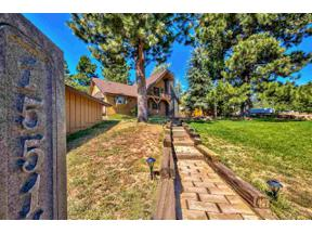 Property for sale at 15514 Archery View, Truckee,  California 96161
