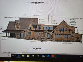 Property for sale at 7480 Lahontan Drive, Truckee,  CA 96161