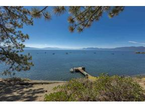Property for sale at 15 Aspen Street, Tahoe City,  CA 96145