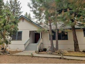 Property for sale at 10561 Golden Pine Road, Truckee,  California 96161