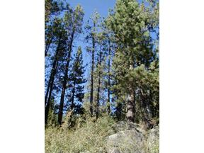 Property for sale at 13052 Donner Pass Road, Truckee,  CA 96161