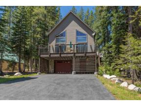 Property for sale at 6219 Alpine Way, Soda Springs,  CA 95728