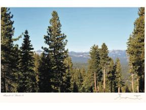 Property for sale at 19125 Glades Place, Truckee,  CA 96161